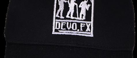 Devo FX Hat