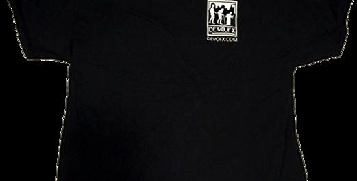 Devo FX T-Shirt