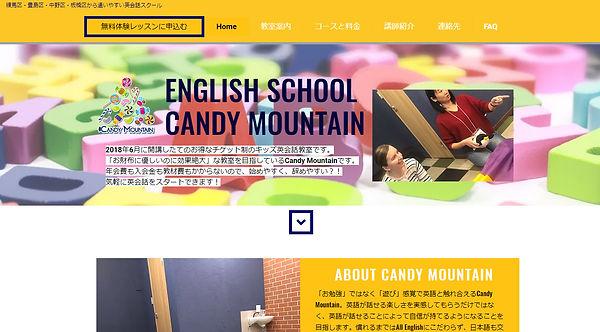 webscreenshot.jpg