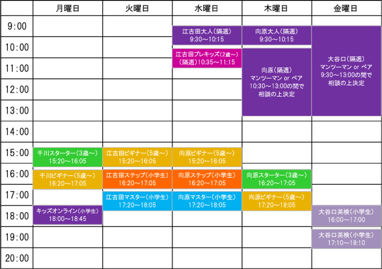 schedule_table.png