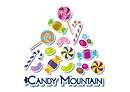 only_candies_logo.png