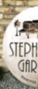 Steel Gate Sign Budget 2_edited.jpg