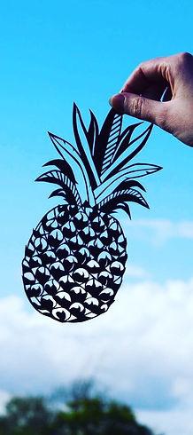 Poppy Pineapple_edited.jpg