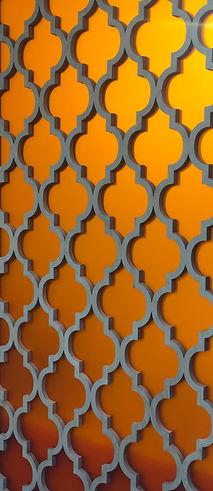 Lisa Panels Waterjet cut Ply_edited.jpg