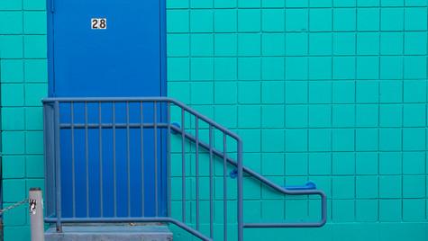 Blue Door_Providence (1 of 1).jpg