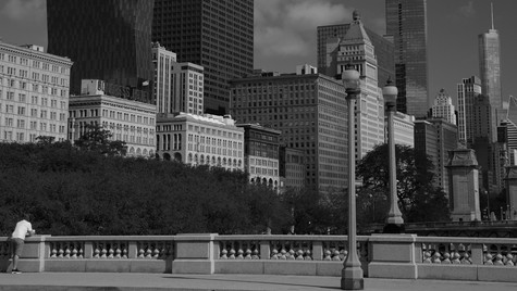 Chicago_BW1 (1 of 1).jpg