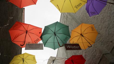Umbrellas (1 of 1).jpg