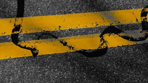 Yellow lines (1 of 1).jpg