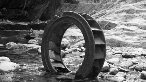 Wheel_Stream (1 of 1).jpg