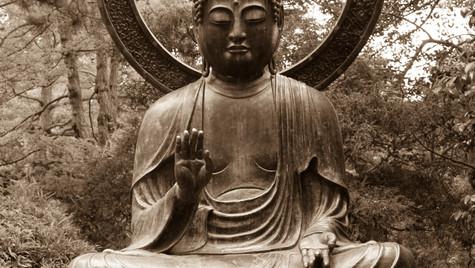 Budha San_Fran.jpg