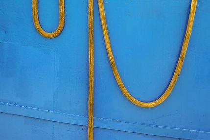 Boat_Rope_New Bedford.jpg