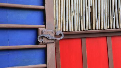 Zen Door San Fran.jpg