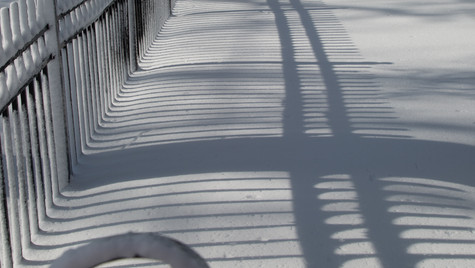 Fence_Snow_Shadow (1 of 1).jpg
