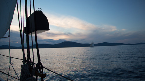 Boat_rigging (1 of 1).jpg