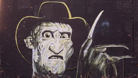 Freddy_Mural_providence (1 of 1).jpg