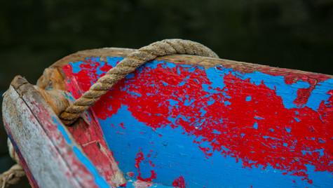 Boat_Rope_Boston (1 of 1).jpg