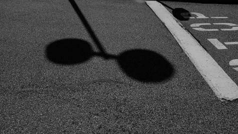 Street_Light_Reflection (1 of 1).jpg