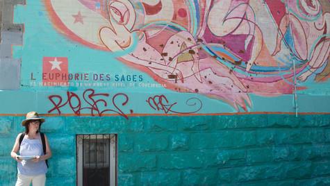 Montreal_Mural2 (1 of 1).jpg