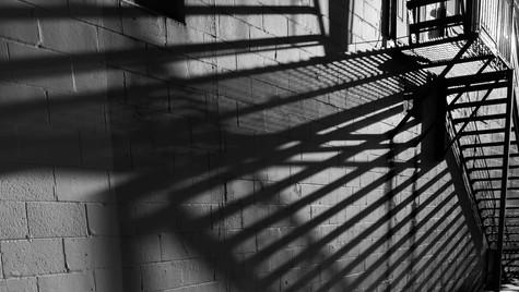 Stair shadow (1 of 1).jpg