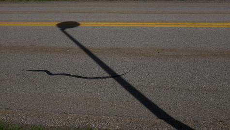 StreetLight_Shadow (1 of 1).jpg