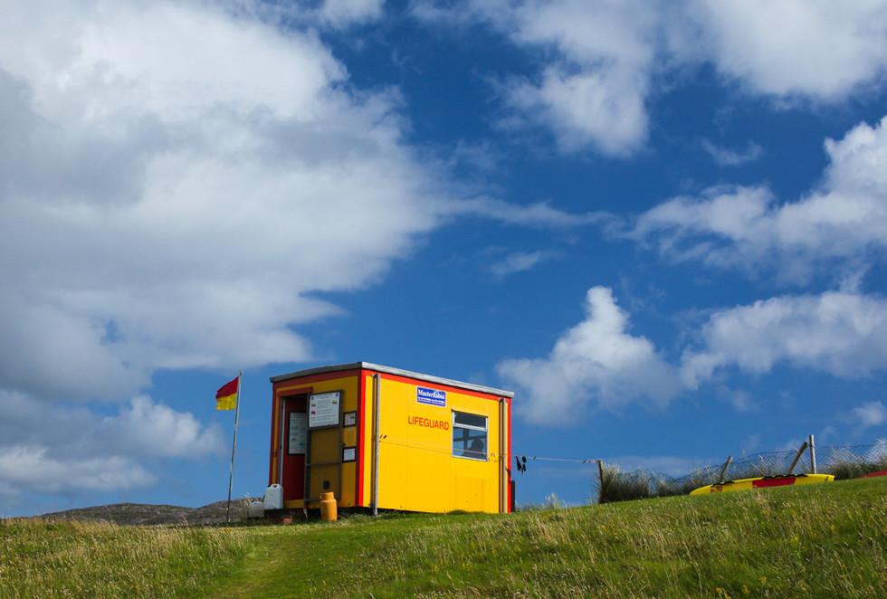 Lifeguard House Kerry.jpg
