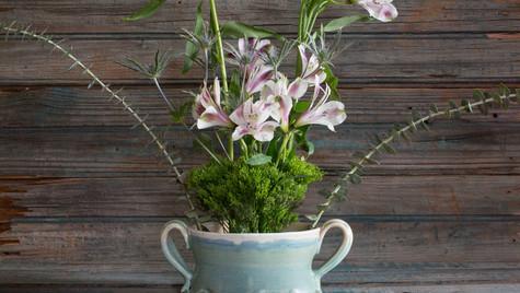 Flowers in Vase (1 of 1).jpg