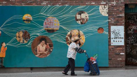Mural_Chinatown (1 of 1).jpg