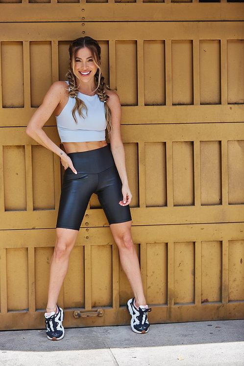 Bikers dama chintzado - FIQL50