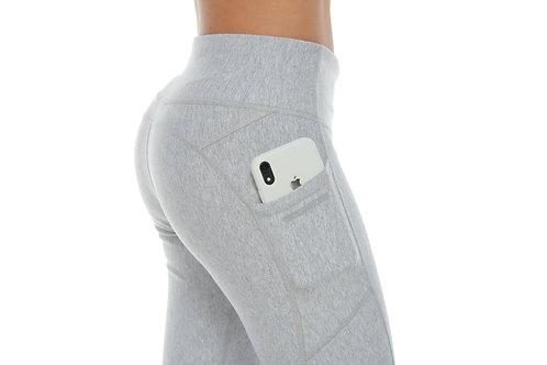 Legging dama poli licra - FNTM03