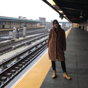 The Bronx, het onterecht overgeslagen New York