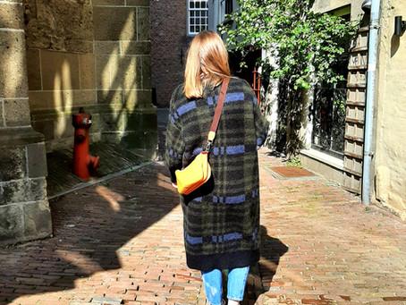 De Stadswandeling024: een culinaire wandeling door Nijmegen