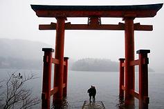 Japan De Wereldmeisjes.webp
