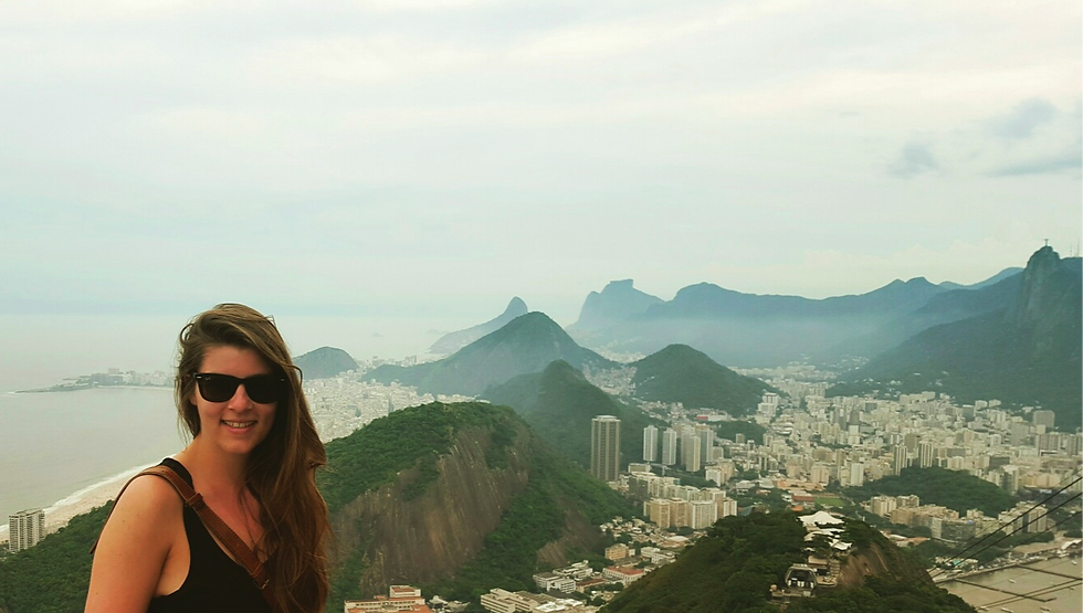 Brazilie%20De%20Wereldmeisjess_edited.pn