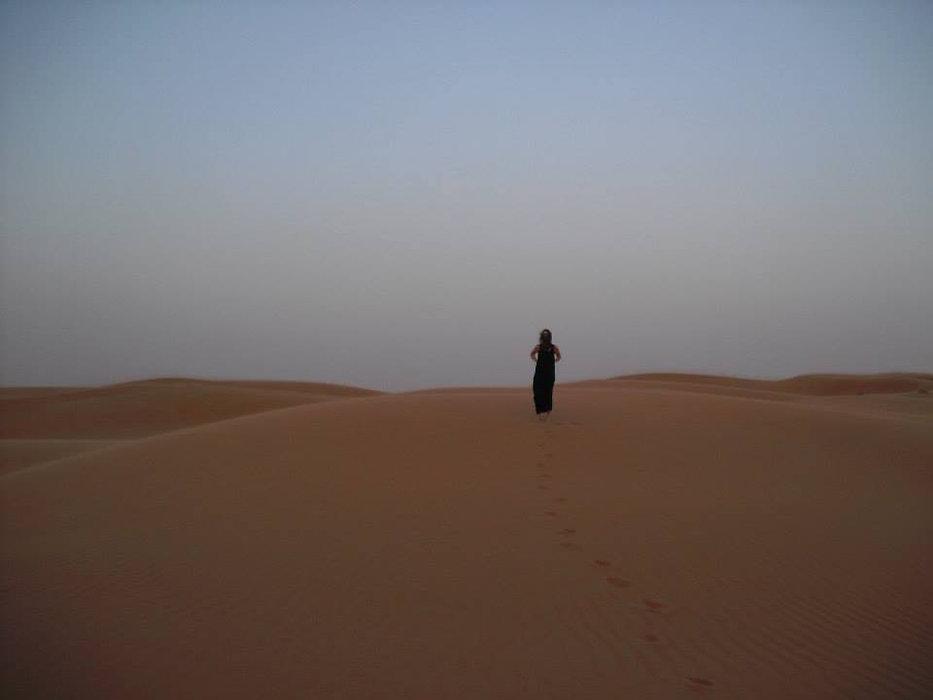 Oman De Wereldmeisjes.jpg