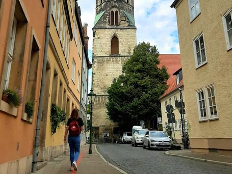 Hannover, de nog onontdekte maar hippe Duitse stad