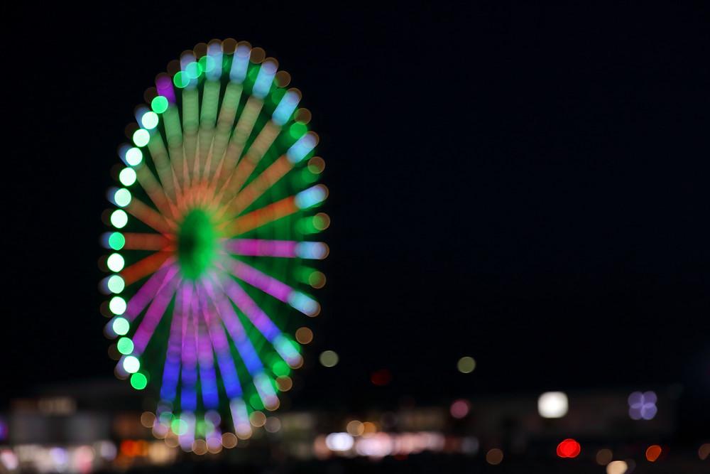 大阪 出張写真撮影 格安 大阪