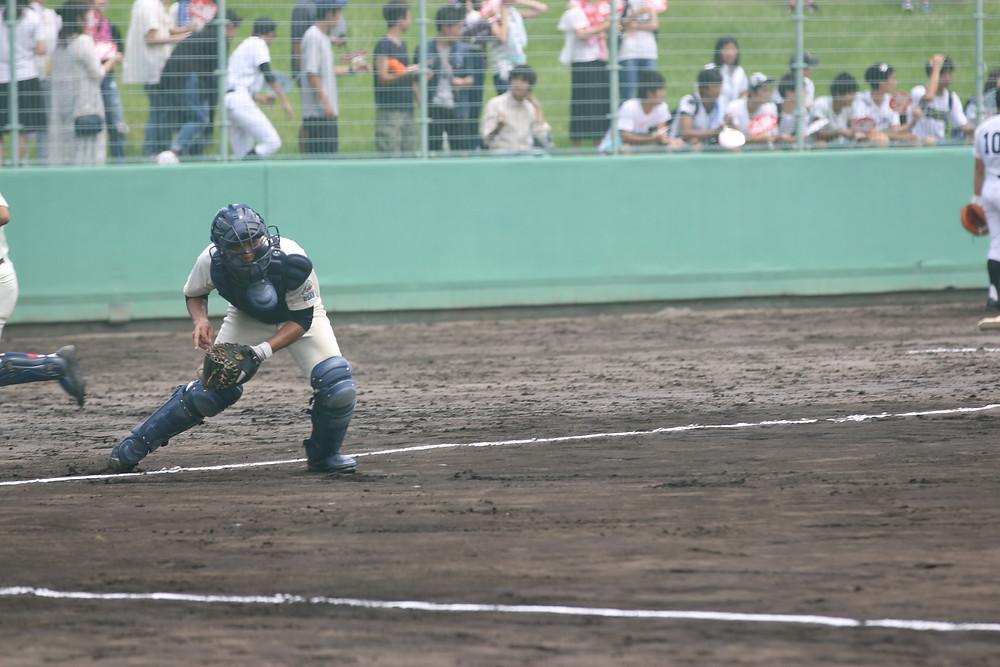 大阪 出張写真撮影 奈良 兵庫 格安