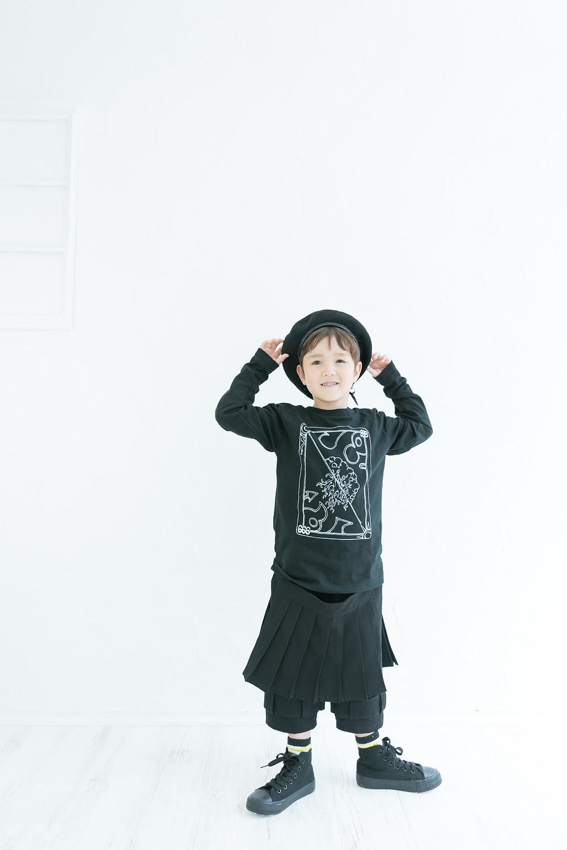 家族写真 出張撮影大阪