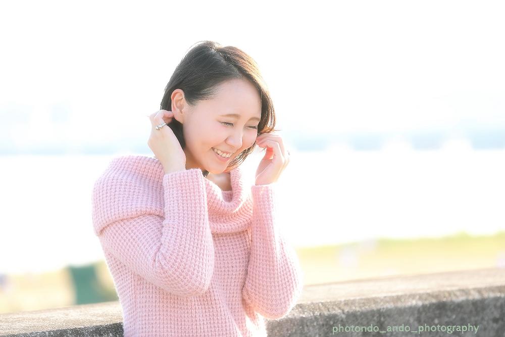 大阪 出張撮影 モデル撮影 格安