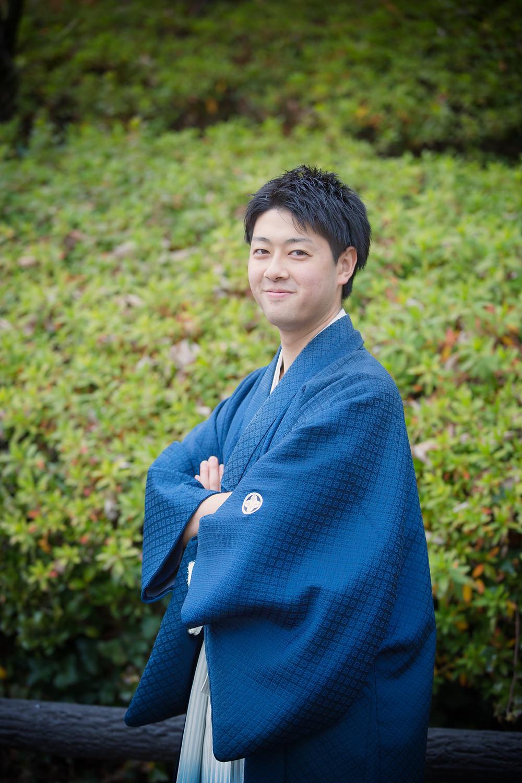 成人式 大阪 出張撮影 前撮り 格安