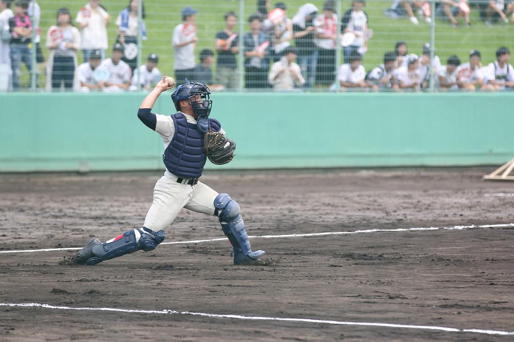 大阪 出張写真撮影 野球 格安 女性カメラマン