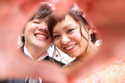 ウェディング 大阪出張撮影  出張撮影 出張カメラマン