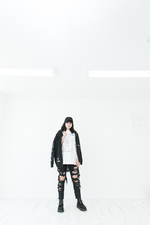 モデル撮影 出張撮影大阪