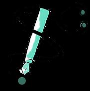 resonance-logo-small-white_edited.png