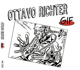 Ottavo Richter GIF
