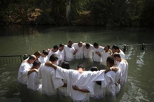 bautizo (2).jpg