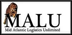 MALU - Logo (2).PNG