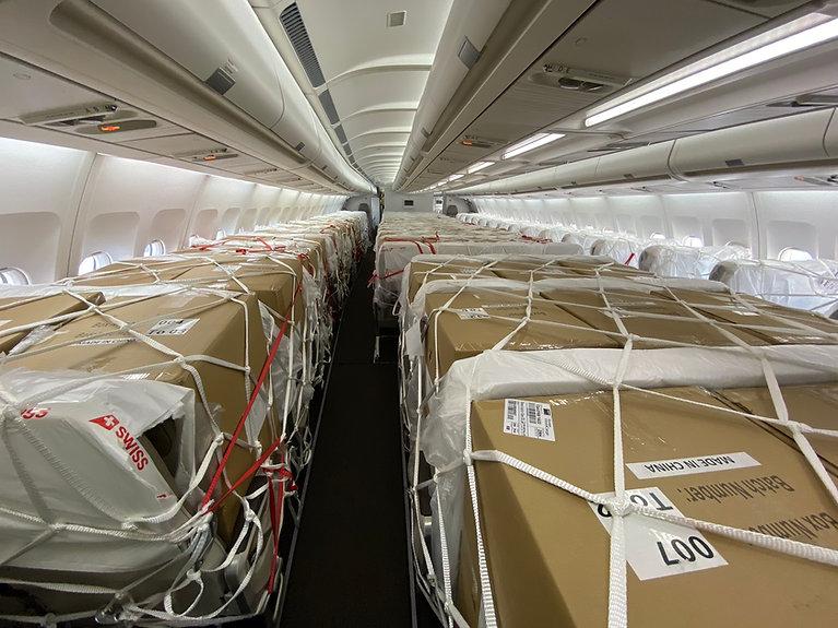 cargo shipping.jpg
