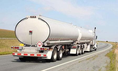 ellipse-tank-trailer.jpg