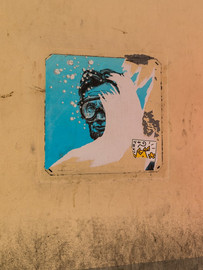 blub-florence-streetart-italy.jpg